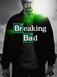watch Breaking bad the movie 2017
