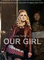 our girl 2013