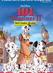 watch 101 Dalmatians 2 Patch's London Adventure