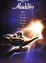 Watch Aladdin (1992)