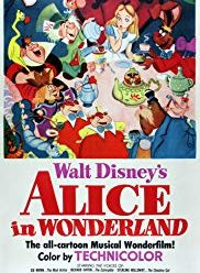 stream Alice in Wonderland