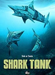 watch Shark tank season 11