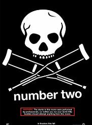 stream Jackass Number Two (2006)