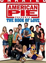 watch American Pie - The Book of Love (2009)