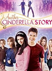 watch Another Cinderella Story (2008) free
