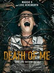 watch Death of Me (2020) free