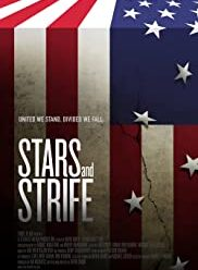 watch Stars and Strife (2020) free