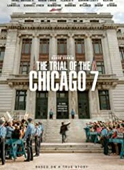 watch The Trial of the Chicago 7 (2020) free