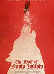 watch The Wolf of Snow Hollow (2020) free