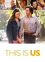 watch This Is Us season 5 free