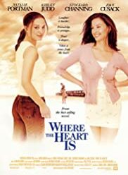 watch Where the Heart Is (2000) free
