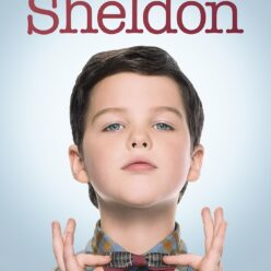 watch Young sheldon season 4 free