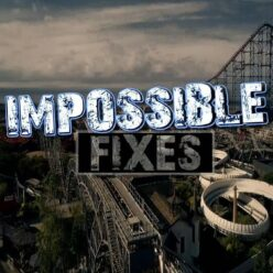 watch impossible fixes season 1 free