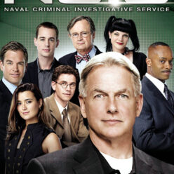 watch ncis season 18 free