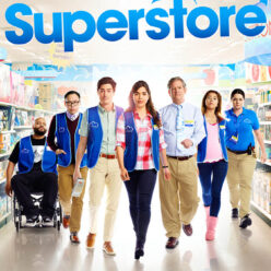 watch superstore season 6 free