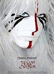 watch The Clan of the Cave Bear (1986) free