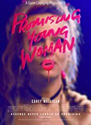 watch Promising Young Woman (2020) free