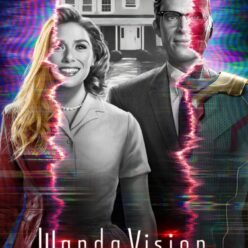 watch WandaVision season 1 free