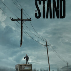 watch The Stand (2020) season 1 free