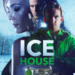 Watch Ice House free online 2020