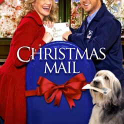 watch Christmas Mail (2010) free