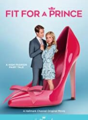 watch Fit For A Prince (2021) free