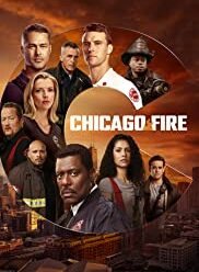 watch chicago fire season 9 free