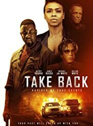 Watch Take Back (2021)