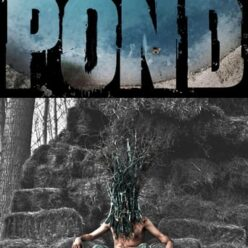 Watch The Pond (2021) free online