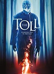 Watch The Toll (2020)