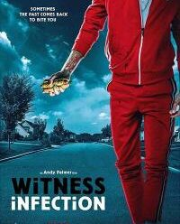 Watch Witness Infection (2021)