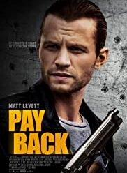 watch Payback (2021)