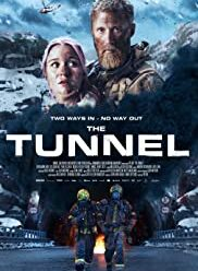 Watch The Tunnel (2019)