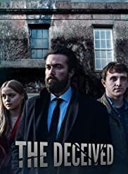 Watch The Deceived season 1