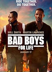 watch Bad Boys for Life (2020)