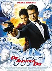 watch Die Another Day (2002)
