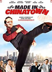 watch Made in Chinatown (2021)